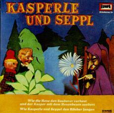 Gerd von Haßler - Die Nibelungensage - Siegfried